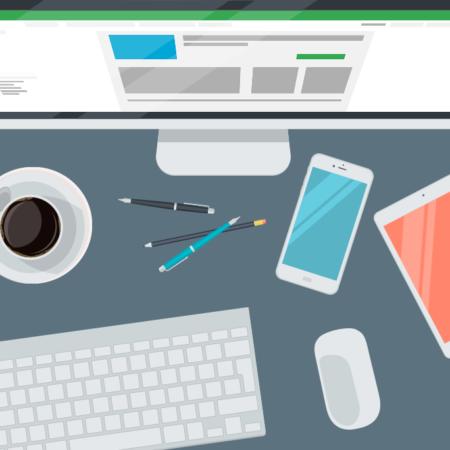 App Store Kit - Spiderfly Studios