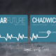 Clear Future Healthcare Business Cards - Spiderfly Studios