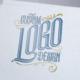 Custom Logo Design - Spiderfly Studios