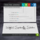 Design Pro Business Cards - Spiderfly Studios
