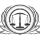 Dodd & Dodd Attorneys