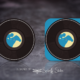 Tune Jockey Launcher Icon - Spiderfly Studios
