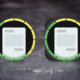 Time Track Launcher Icon - Spiderfly Studios