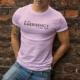 Emergency Top T-Shirt - Spiderfly Studios