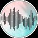 GloTalk Logo