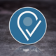 Product Inventory Information - Launcher Icon