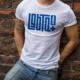 LGBTQ+ T-shirt - Spiderfly Studios