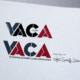 VACA Logo - Spiderfly Studios