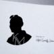 Kevin Miner Logo - Spiderfly Studios