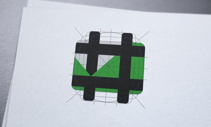 Custom Launcher Icons