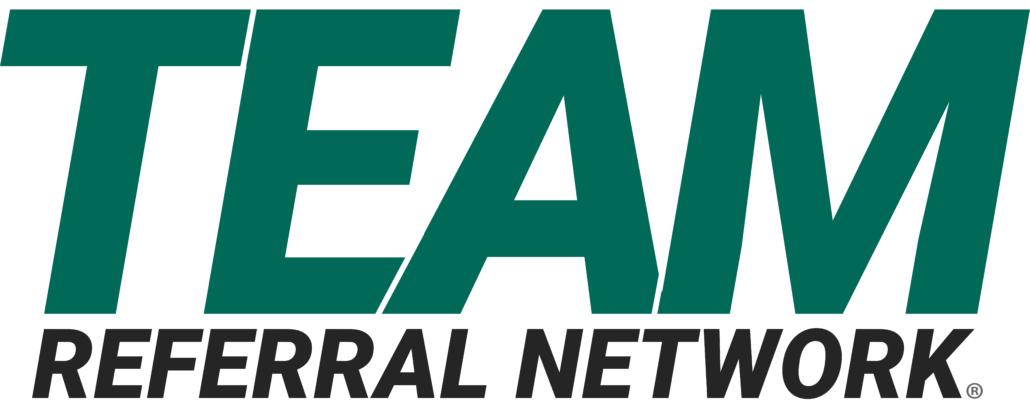 TEAM Logo - Spiderfly Studios