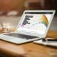 Plugbit Website - Spiderfly Studios